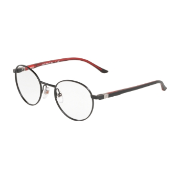 Starck Eyes SH2042 Eyeglasses
